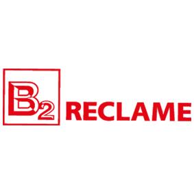 B2 reclame