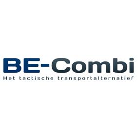 BE-Combi