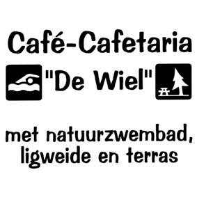 Cafe de Wiel