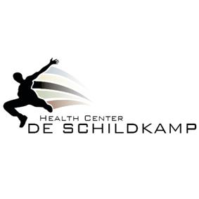 Health Center De Schildkamp