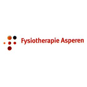 Fysio Asperen