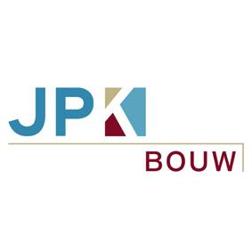 JPK Bouw