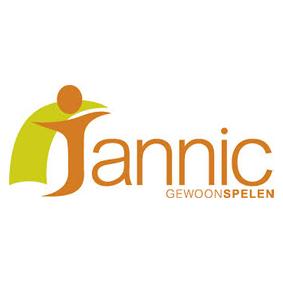 Jannic
