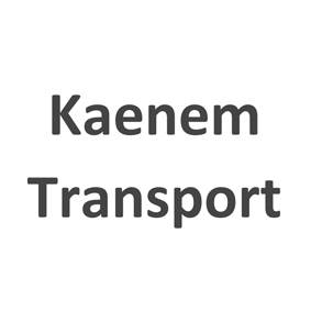 Kaenem Transport
