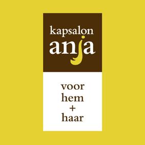 Kapsalon Anja