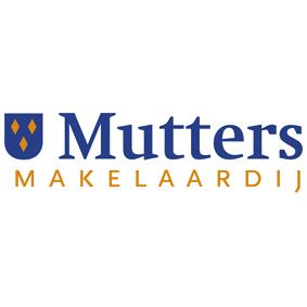 Mutters makelaardij