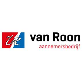 Van Roon aannemersbedrijf