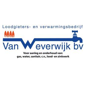 Weverwijk