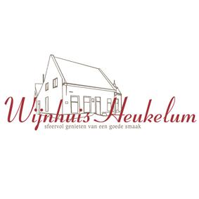 Wijnhuis Heukelum