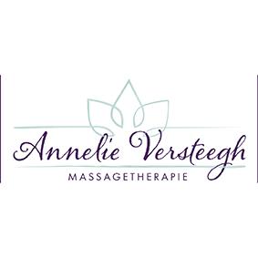 Annelie Versteegh
