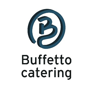 Buffetto catering