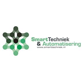 Smart Techniek