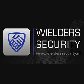 Wielders Security