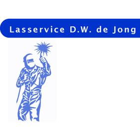 Lasservice de Jong
