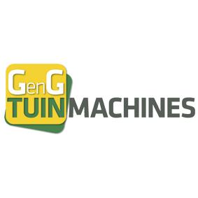G&G Tuinmachines