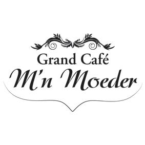 Cafe mn Moeder