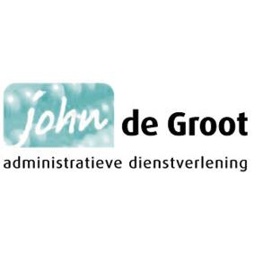 John de Groot