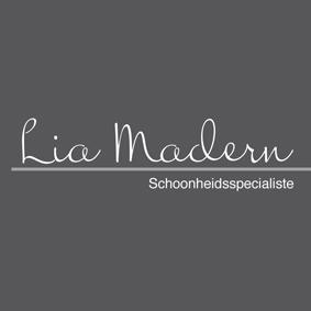 Lia Madern