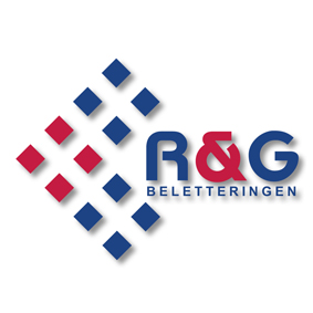 R&G Beletteringen