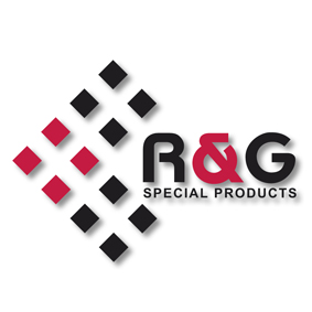 R&G Special Porducts