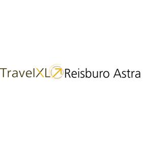 TravelXL Reisburo Astra