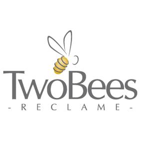TwoBees reclame