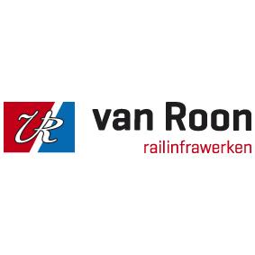 Van Roon railinfra