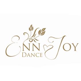 Dance enn Joy