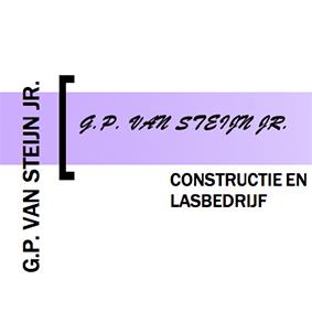 GP van Steijn