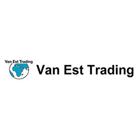 Van Est Trading